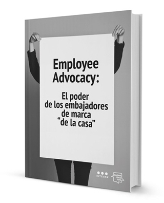 ebook embajadores de marca