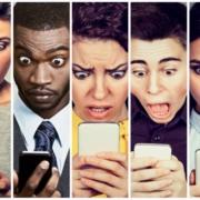 Tus redes sociales son tuyas, forman parte de tu marca personal