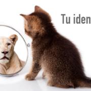 Identidad digital reflejada (Guillem Recolons)