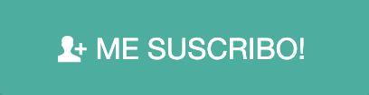 boton suscripcion blog guillem