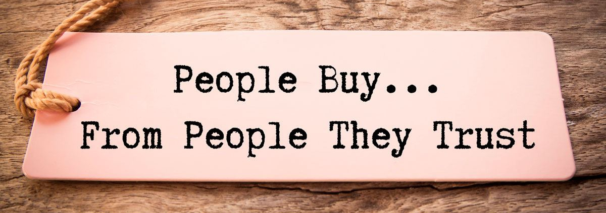 tu gente es tu marca / guillem recolons