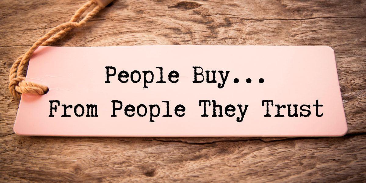 la teva gent és la teva marca / Guillem Recolons