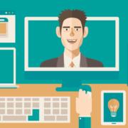 ¿Qué ventajas tiene la formación ONLINE en Marketing Digital, Redes Sociales y Personal Branding?