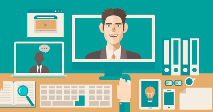 Formació online Personal Branding