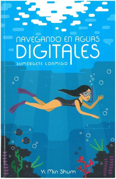 Navegando en aguas digitales