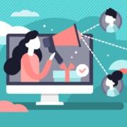 Nuevos influencers: los Embajadores de Marca internos o Emfluencers