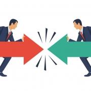 Tres valores clave en Personal Branding Político, o por qué cae la confianza