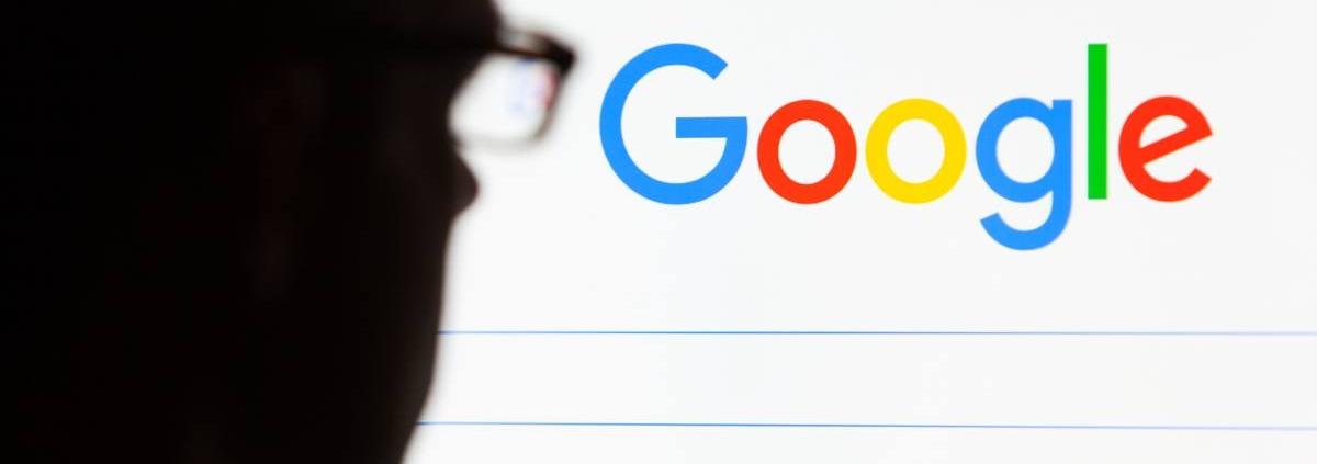 googleas tu nombre? Marca personal digital