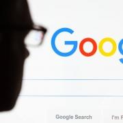 ¿Googleas tu nombre? Mejor googlea por lo que sabes hacer como nadie