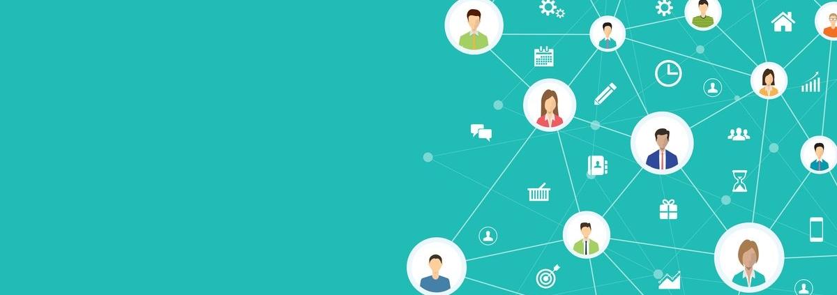 Personal Branding y Linkedin, claves