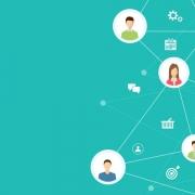 Personal Branding y LinkedIn: hechos el uno para el otro