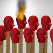 De influencers a influyentes (un cambio sustancial)