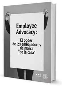 Employee Advocacy by Guillem Recolons
