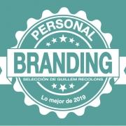 Lo mejor de 2019 en Personal Branding