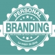 The best of 2019 Personal Branding
