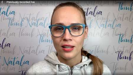 Natalia Wiechowski