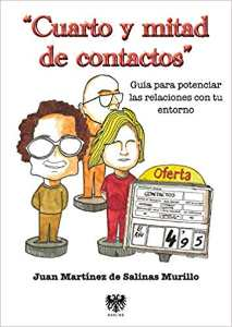fourth and half contacts by juan martinez
