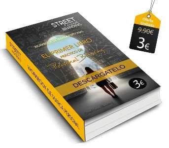 workbook personal branding by claudio inacio and andres perez ortega