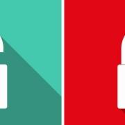 Ventajas de perfiles privados en las redes sociales