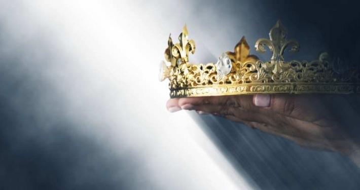 el contenido sigue siendo el rey
