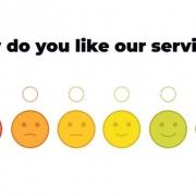 feedback externo en el diagnostico de marca personal