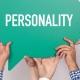 Test de personalitat cristal·lina Guillem Recolons