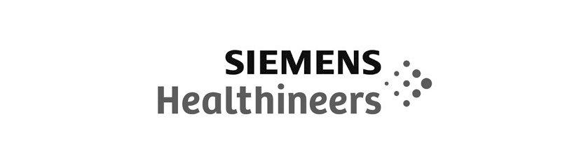 Logotipo Healthyneers