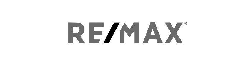 Logotip de REMAX