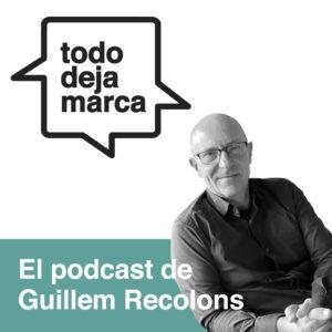 podcast guillem recolons