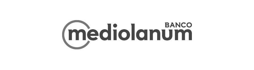 Mediolanum Bank
