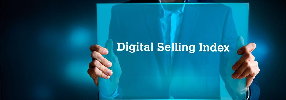 Índex de venda digital