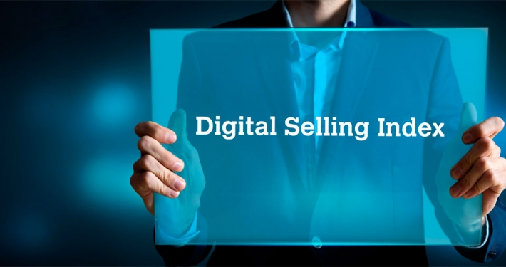 Digital Selling Index