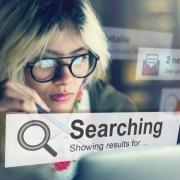 Diagnóstico de marca personal 6: Identidad digital por nombre