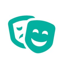 Storytelling icono