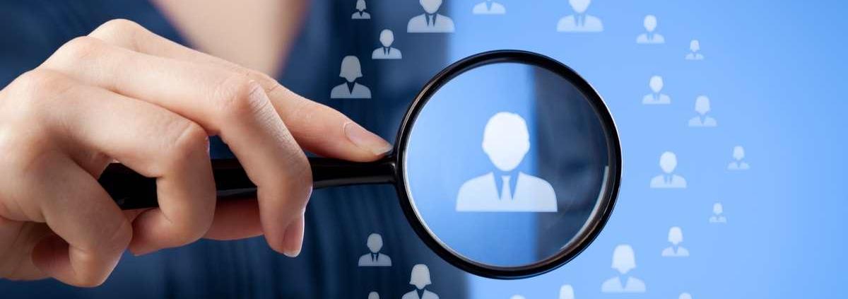 identitat digital a les xarxes socials guillemrecolons