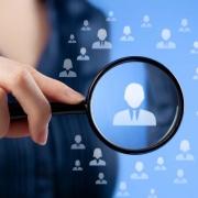identidad digital en medios sociales guillemrecolons