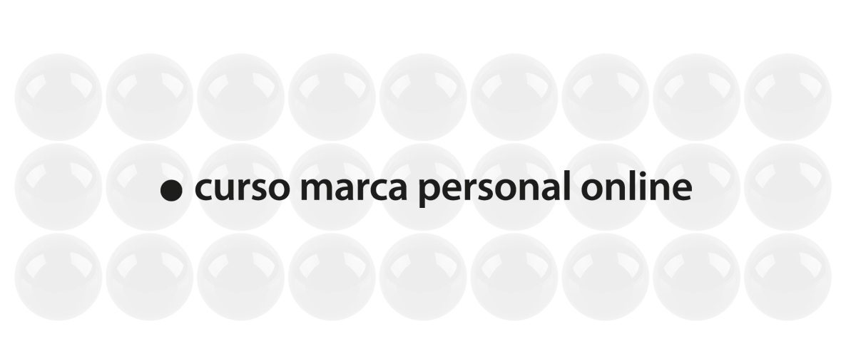 Curs de marca personal Online