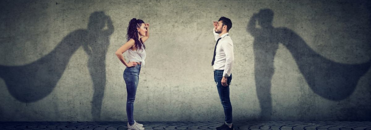Diferència en màrqueting personal i personal branding