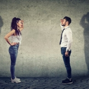 Branding Personal y el Marketing Personal ¿es lo mismo?