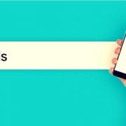 Diagnóstico de marca personal 8: Identidad digital por palabras clave