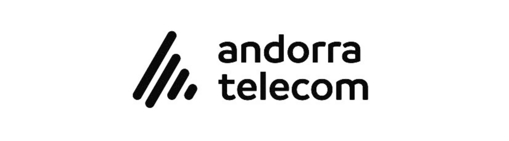 Andorra Telecom _ Guillem Recolons