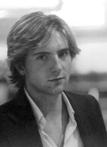 Guillem Recolons, 1981
