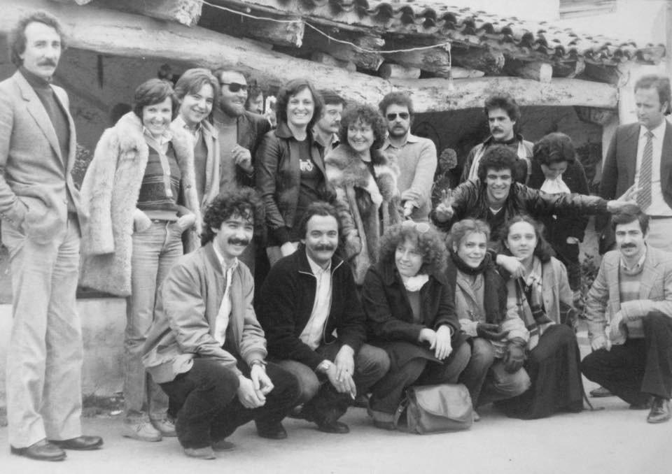 BBDO weather 1980