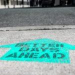 Rebranding Personal: El momento de activar el Plan B