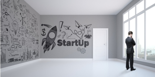 Start up y marca personal