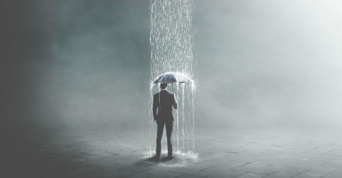 Converses sobre intuïció, Més enllà de la raó