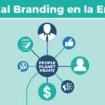 Personal Branding en la empresa: aplicaciones, pros y contras
